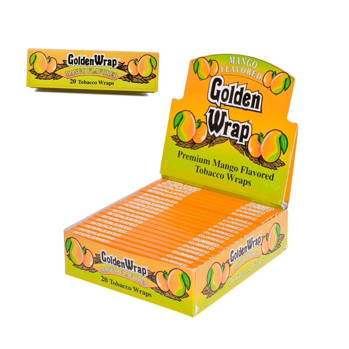 Golden-Wrap-Mango-box-3