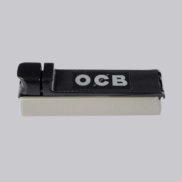 OCB-Machine