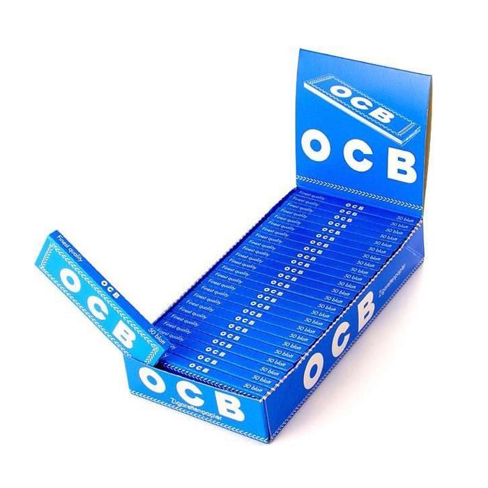 OCB-blue2