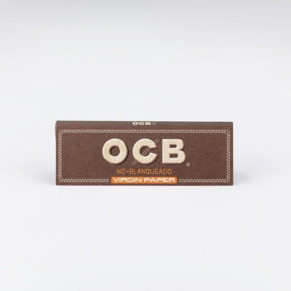 ocb mali braon 1