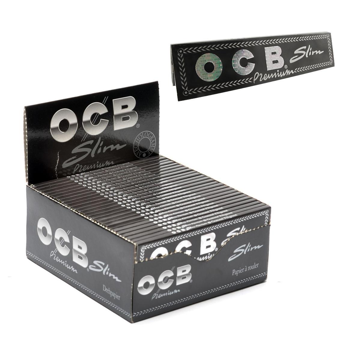 ocb-premium