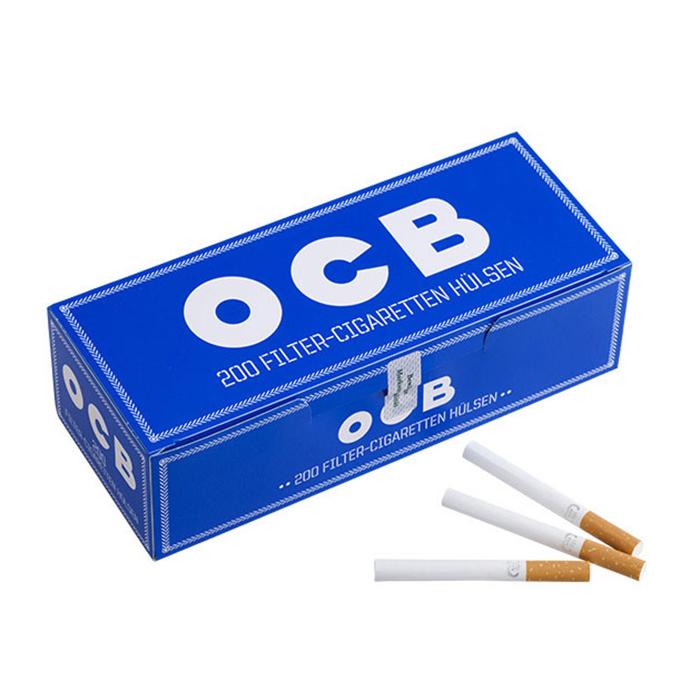 ocb tubes 200 blue 3