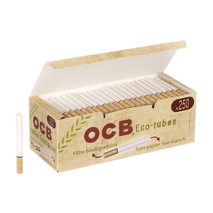 ocb tubes 250 eco 1