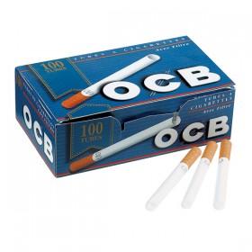 ocb_filter_tubes_blue_2