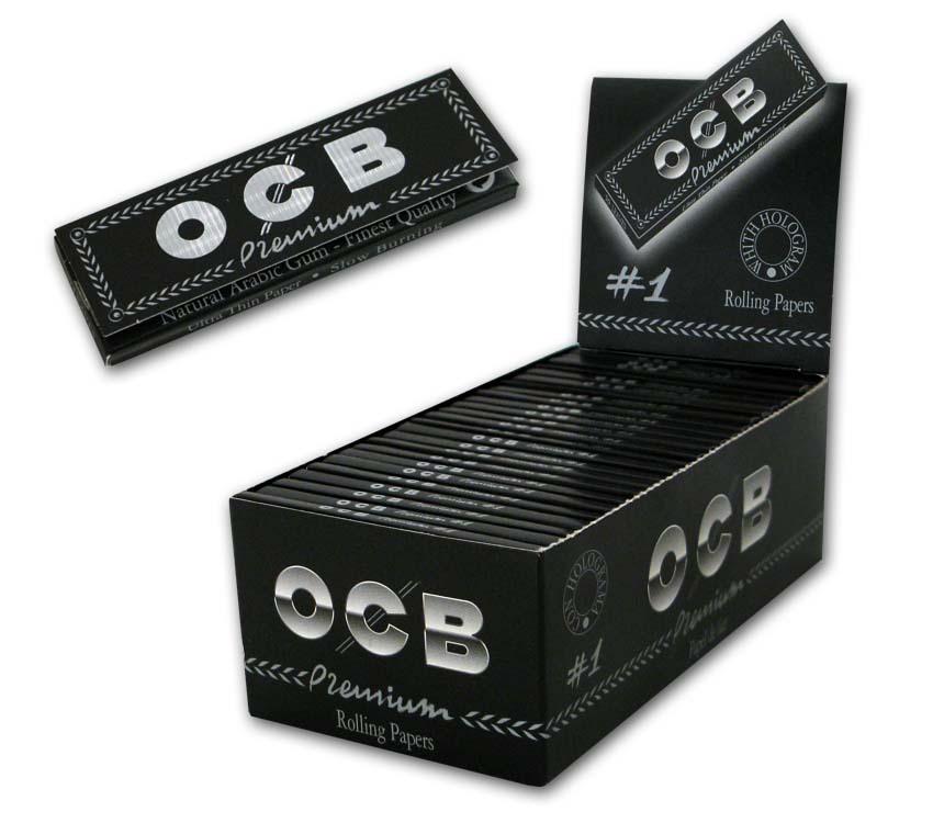ocb_premium_deluxe