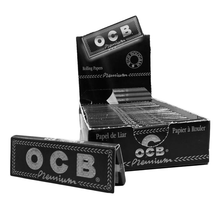 ocb_premium_single_new1