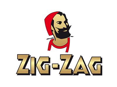 zig-zag-2