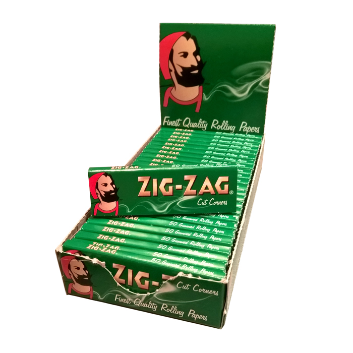zigzag-corners