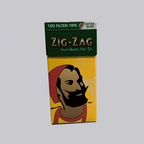 zigzag-tips-2