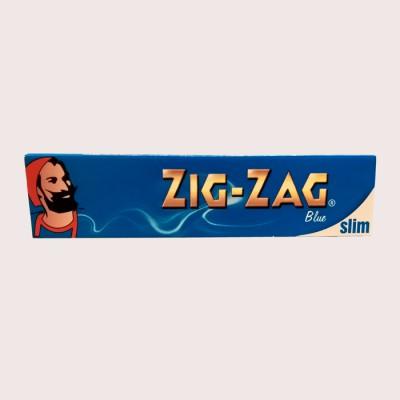 zig-zag-blue-slim