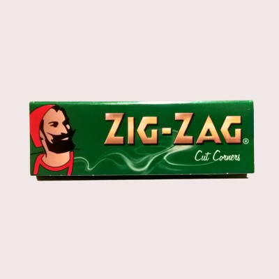 zig-zag-green