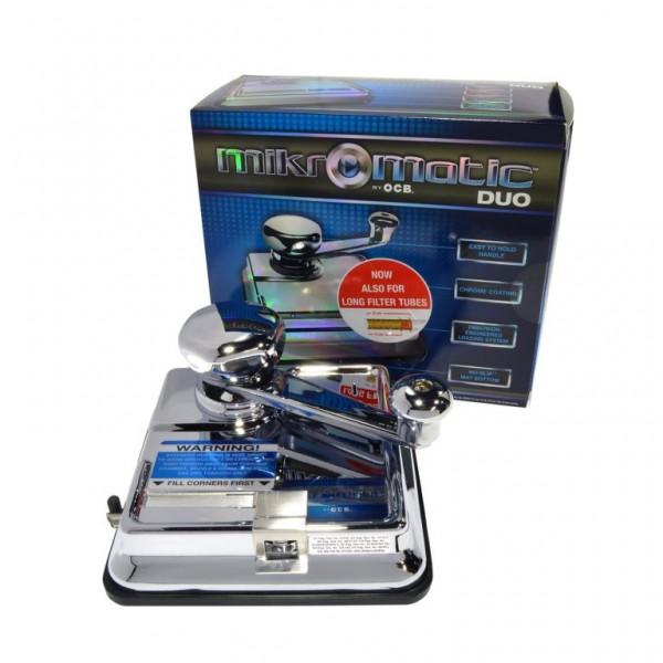 OCB-Micromatic-Duo2